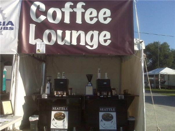 gallery-coffee-booth