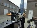 espresso-bar-3