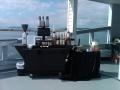 espresso-bar-photo