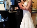 espresso-bar-wedding