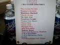 gallery-smoothie-menu