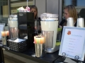 gallery-smoothies