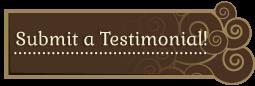 01.17.14-GEC-testimonial-button