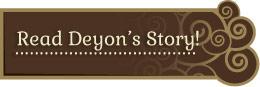read-deyon-story